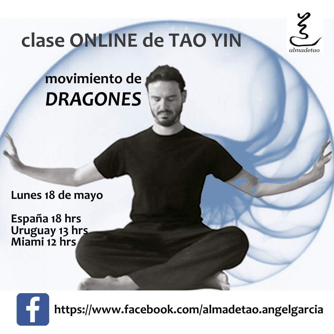 ig-dragones-mayo