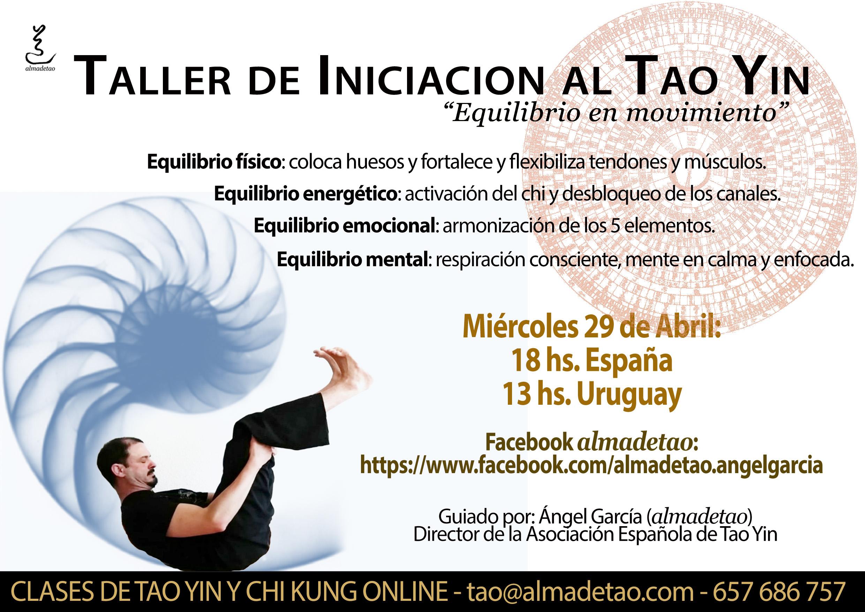 iniciacion-al-tao-yin-almadetao-2020-04-online-1