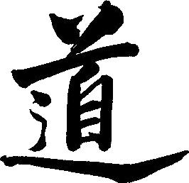 clases de chi kung en madrid