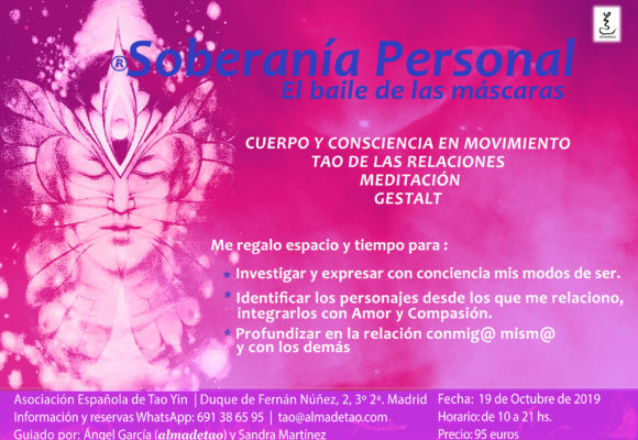 soberania-personal-mascaras-2019