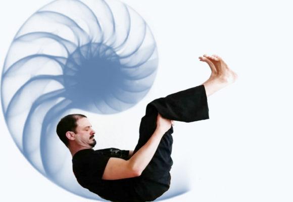 tao-yin-balancin-angel