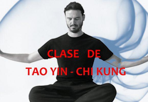 clasetaoyinchikung