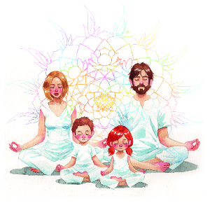 meditacion-familias